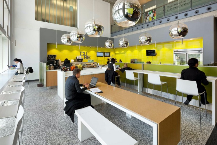 66 Interior Design Humber College Canadian Centre Of Culinary Arts And Science Humber